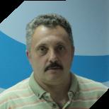 Дьяченко Игорь Павлович - руководитель проекта и Директор ООО «Модель Спектр»