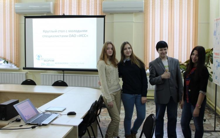тдельный мега-респект нашей молодежной команде волонтеров: Диана, Юля, Ира и Женя.