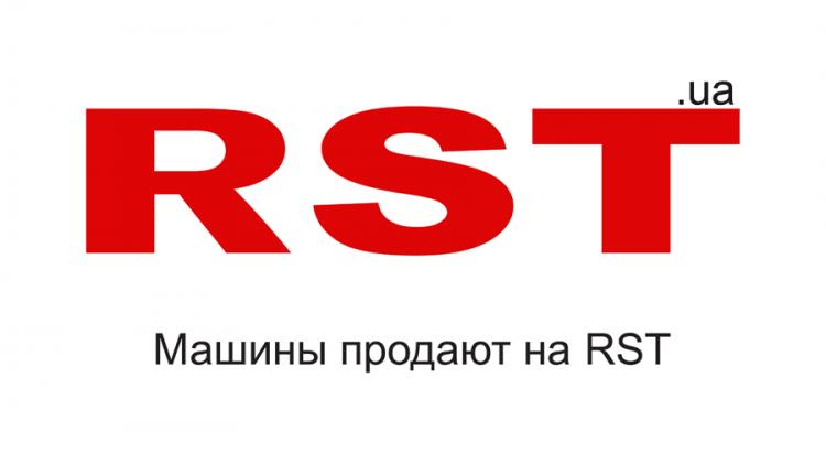 что выбрать: RST или автовыкуп