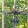 Профессиональный гексакоптер для фото/видео съемки