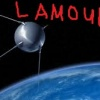 Спутник-Lamour