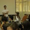 День экскурсий в ЦМИТ «Дружба»