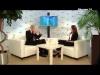 Иван Бортник о развитии высоких технологий в регионах