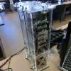 Корпус системного блока ПК для фрезерного станка